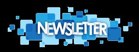 Σύνδεσμος για Newsletter